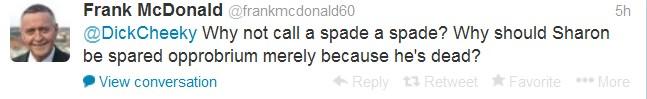 mcdonald1