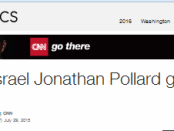 CNN's Coverage of Israel